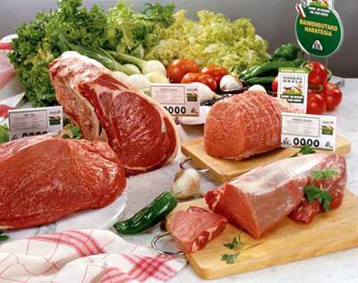 молочно мясные диеты: