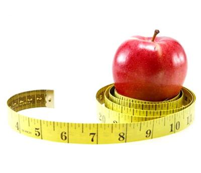 Пример диеты для набора мышечной массы для мужчины