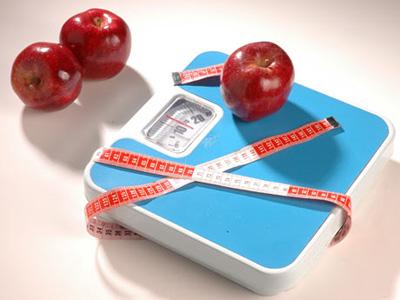 разгрузочные дни мнение диетологов