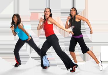 Фитнес-2011