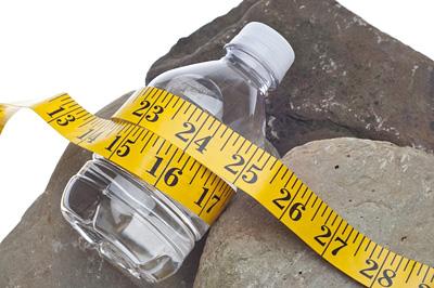 Питьевая диета отзывы и результаты