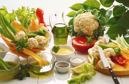 Сбрось лишнее диета для начинающих