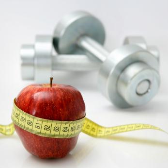 диет питание для похудения рецепты меню