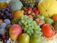 Диета и питание при тромбофлебите  продукты разжижающие кровь