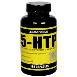 5-htp инструкция по применению - фото 10
