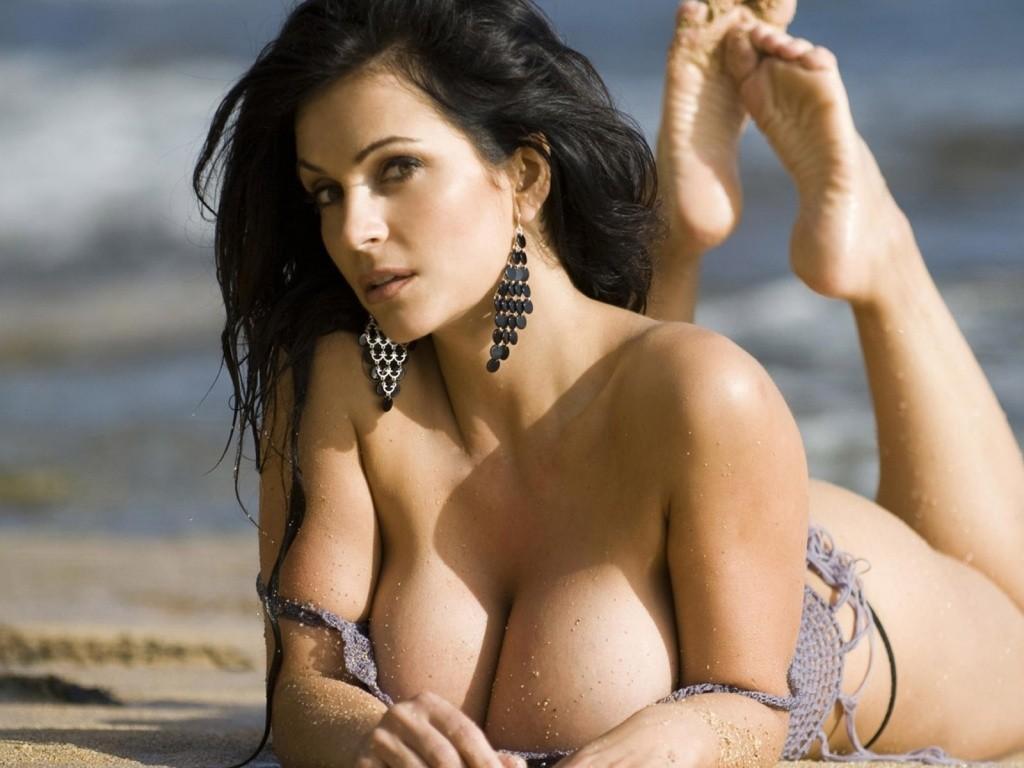 foto sexy woman