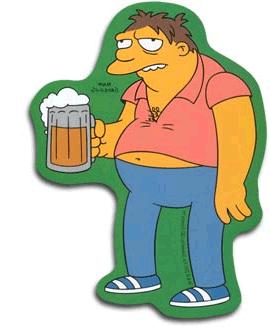 Алкоголь и фитнес - больная тема!