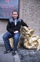 Как похудеть на 50 кг - интервью с участником Fitfan.ru