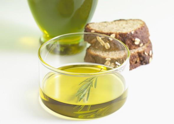 Азбука жиров - какие масла употреблять в пищу?
