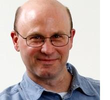 Крис Скотт - гуру метаболизма, отвечает на вопросы
