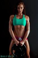 Emily Skye Anderson