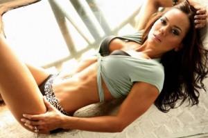 Vanessa Tib
