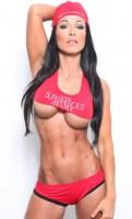 Christina Halkiopoulos