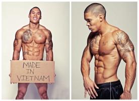 Pham Vu