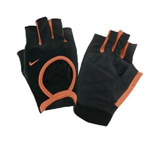 Огромный выбор перчаток для фитнеса