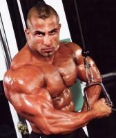 Fouad Abiad