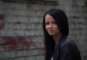 Полина Савицкая