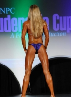 Brittany Tacy
