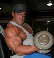 Gustavo Badell