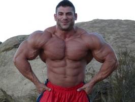 Zaher Moukahal