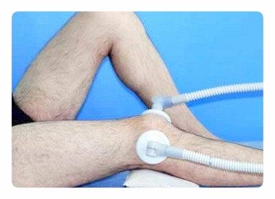 Контрактура суставов пальцев ног как лечить хруст в суставах и какие продукты надо есть