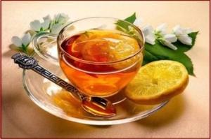 Как избежать простудных заболеваний в осенний период