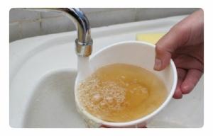 Дневная норма воды и какую же воду пить