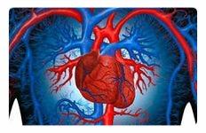 Сильная изжога боль в желудке тошнота