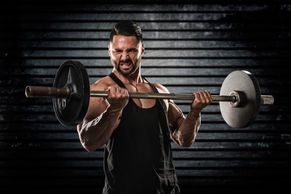 73 вредных совета по тренировкам и питанию