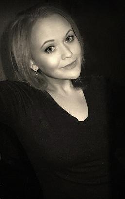 """Екатерина Гойнова: """"Если можно наслаждаться процессом, зачем страдать?"""""""