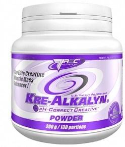 Kre-Alkalyn Powder