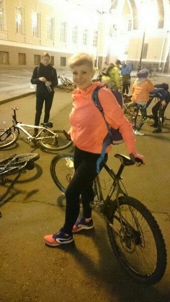 """Веста Романова: """"Я побывала в двух телах и к старому я не вернусь никогда! """""""