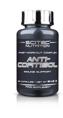Anti-Cortisol