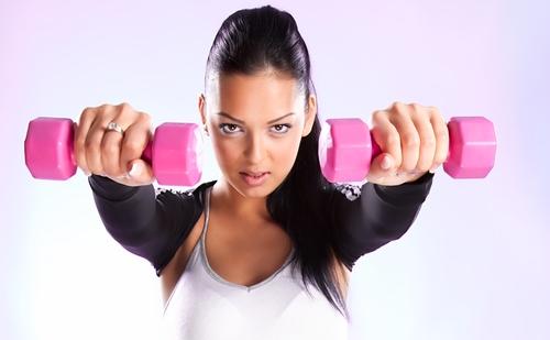 10 заблуждений, которые мешают достижению ваших фитнес целей
