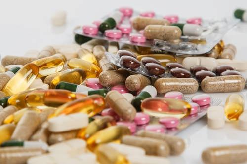Клиническое использование анаболических стероидов