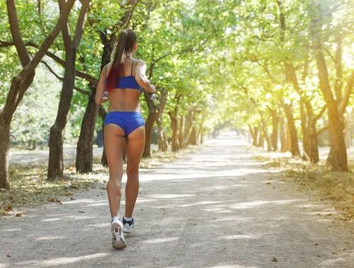 Как не растерять мотивацию?