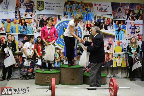 """Светлана Щетинина: """"Нет ничего невозможного, если есть желание!"""""""