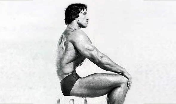 Упражнение «Вакуум» для плоского живота
