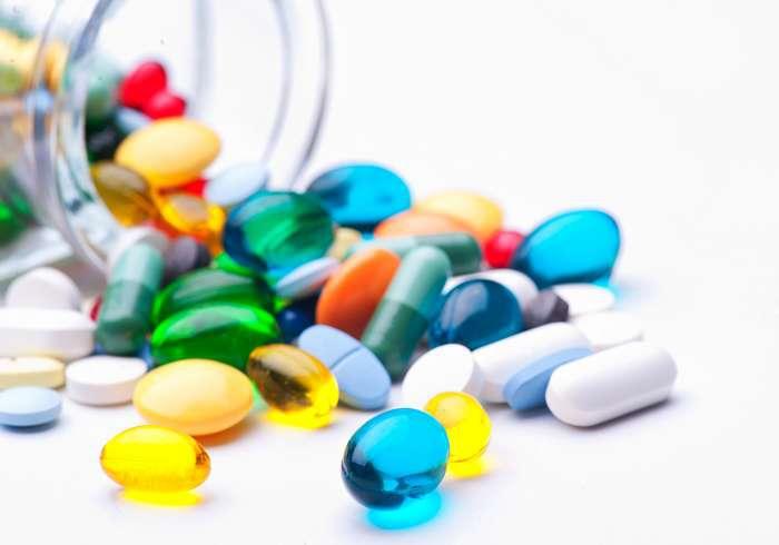 Как действуют препараты для похудения?