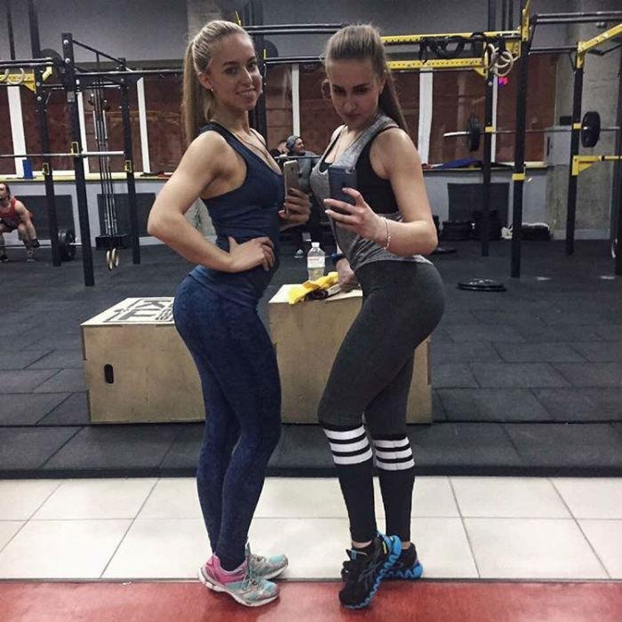 """Анастасия Кравченко: """"Не позволяй никому украсть свою мечту!"""""""