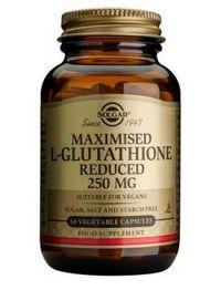 Антиоксиданты - вся основная информация