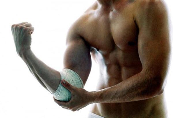 Боль в мышцах и способы восстановления