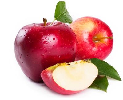 10 продуктов способствующих похудению
